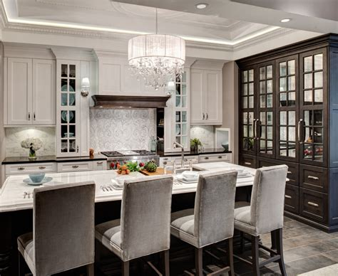 ai room marvelous crystorama in kitchen contemporary with trey ceiling next to kitchen alongside