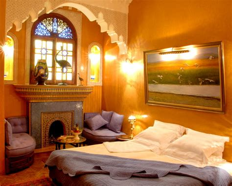 Bedroom Design Ideas Moroccan Picture Of Moroccan Bedroom Decorating Ideas