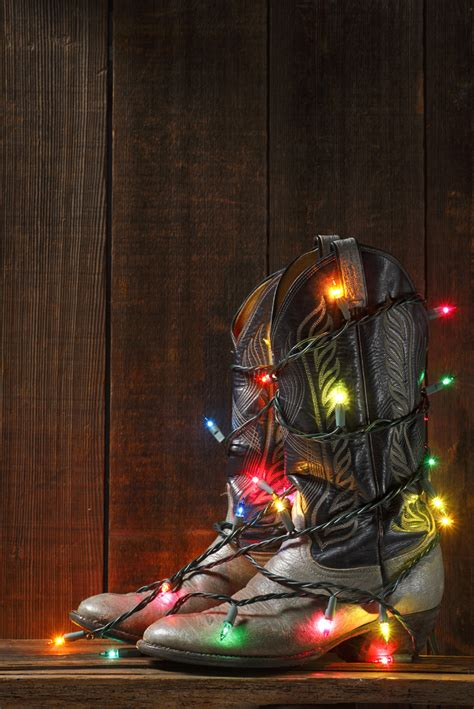 texas christmas lights photo contest state wide  entry  great prizes
