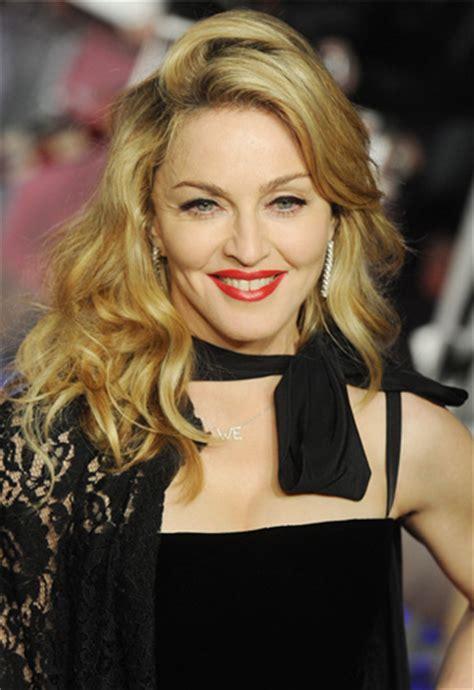 celebrity diets stars  changed  diet  health