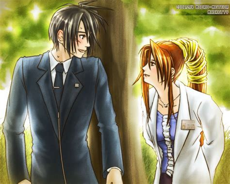 vincent and lucrecia crescent crunchyroll forum cutest picture of an