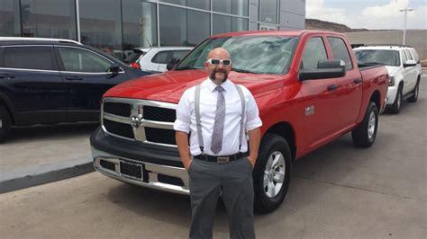 Jeep Dealer St George Utah Lunt Motor Co Dodge Dealer In St George Lunt Motor Co