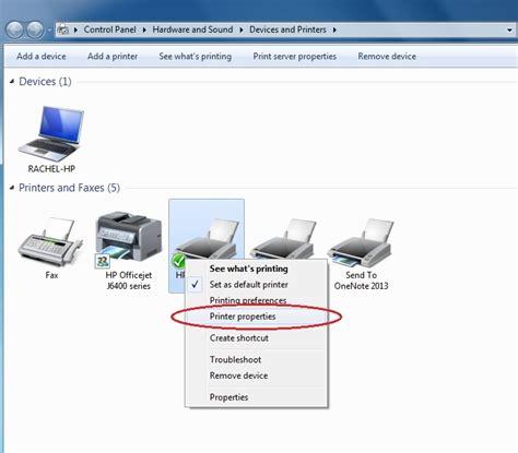 why is my printer offline why is my printer offline newhairstylesformen2014 com