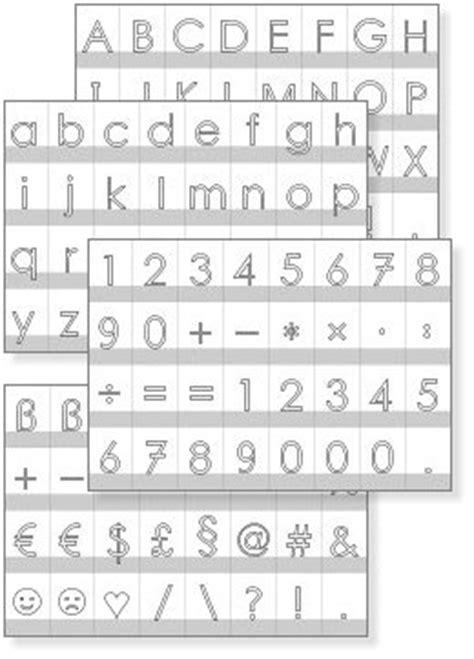 Buchstaben Drucken by Buchstabenkarten Ausdrucken Lesen Und Schreiben Lernen