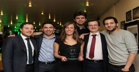 Imperial College Mba by Imperial College Business School Wins Ft Mba Quiz For