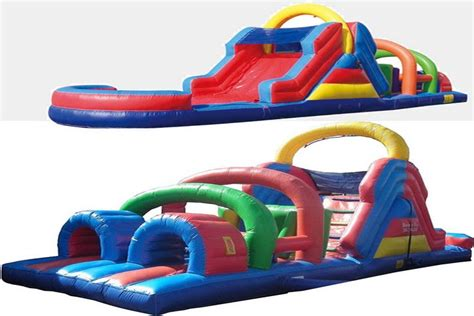 Bounce Time Party Rental Bounce Houses And More 707 622 Bounce House Rental Ca