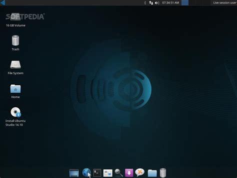 get ubuntu download ubuntu ubuntu studio download softpedia linux