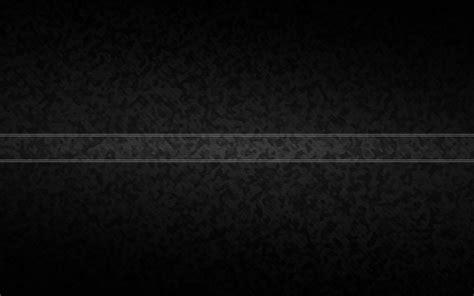 grey wallpaper desktop background austere gray desktop wallpaper high quality