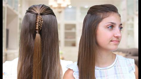 how to get a paula deen haircut hairstyle gallery how to create a reverse chinese ladder braid cute hair