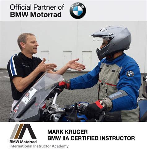 Motorcycle Mechanic School Las Vegas by Kramer Kruger
