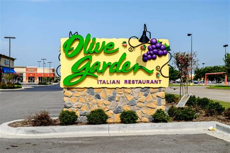 olive garden 7 principles olive garden 100 pasta pass what s it s like to eat olive garden for 7 weeks money