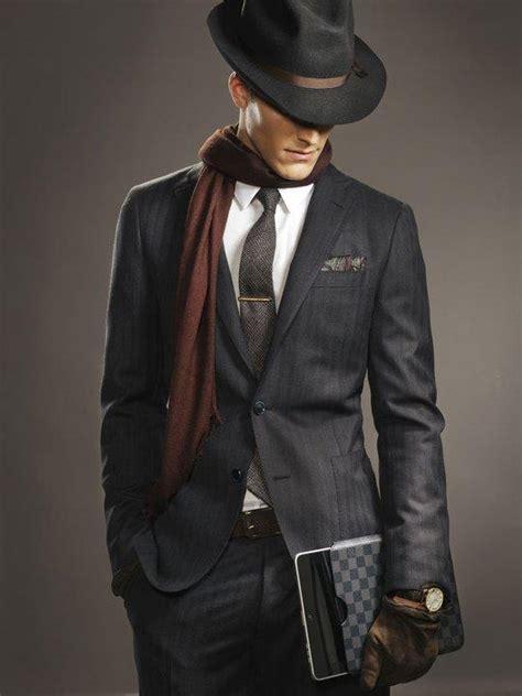 I Want This Wardrobe Mafia mafia style gangster style
