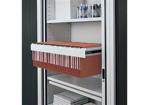 armadi a serranda armadi a serranda per arredo uffici a toscana belardi