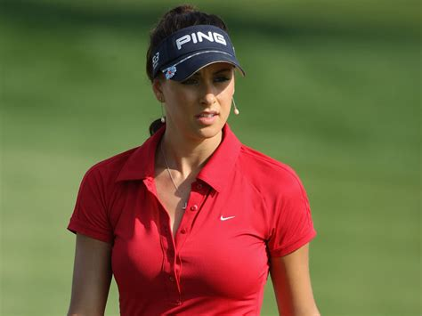 ch best players lpga golfers quotes