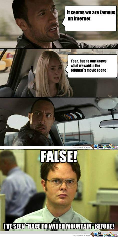 Dry Humor Memes - dry humour memes image memes at relatably com