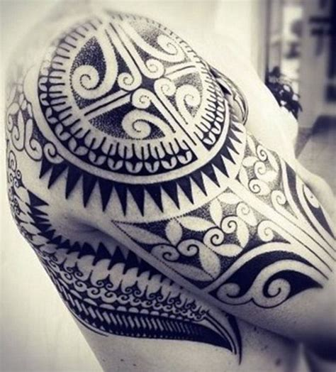 tribal wings tattoo meaning 17 best ideas about tribal meanings on
