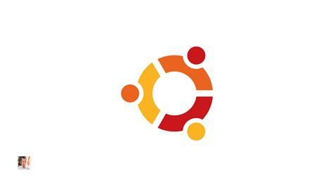 free logo design software ubuntu tutorial create ubuntu logo adobe illustrator youtube