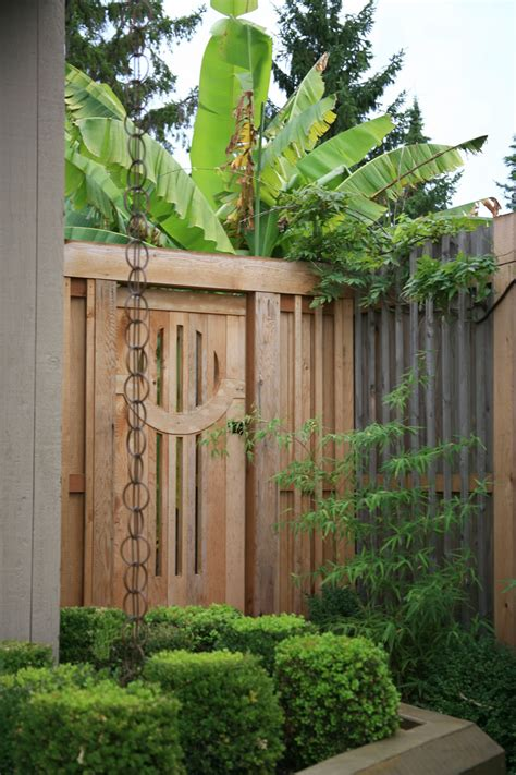 gate for backyard fence 1000 images about fence and gates on pinterest wooden