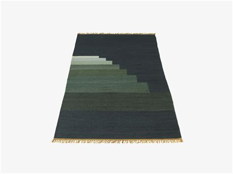 jade rug buy the tradition another rug green jade at nest co uk