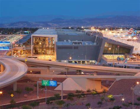San Plumbing Las Vegas by Plumbing