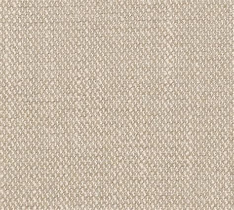 tweed sofa fabric tweed sofa fabric rs gold sofa