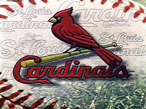 St Baseball free st louis cardinals screensavers st louis cardinals