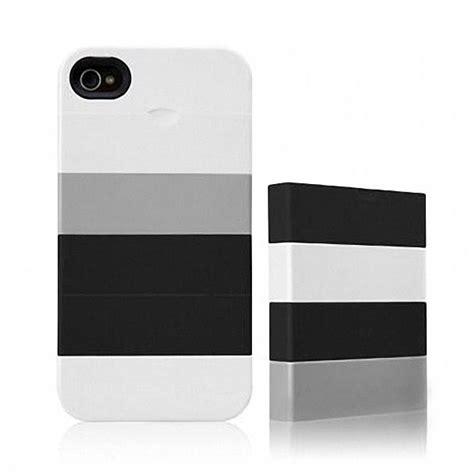 case mate stacks iphone  case gadgetsin