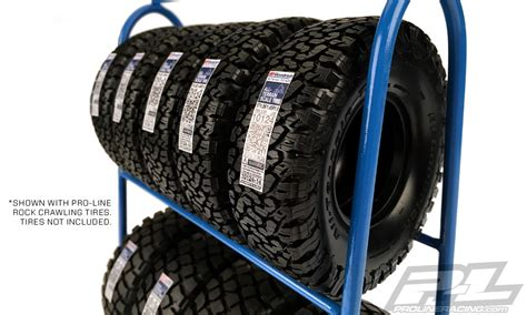 Tire Rack Design by Rack Great Tire Rack Wheels Design Tire Rack Wheels
