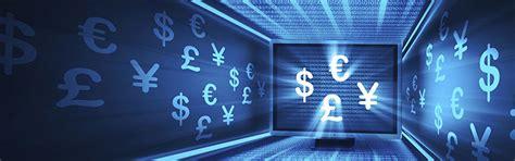 cambi banca banca d italia indagini su cambi e derivati otc