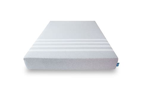 Best Overall Mattress by 10 Best Mattresses For The Key To 2017