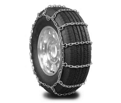 tires  wheels blog tips  recommended   tire chains