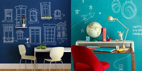 chalkboard paint australia news tips advice get creative with chalkboard paint