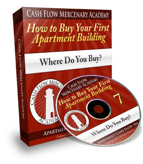 buying an apartment building do your homework first how to buy first apartment building