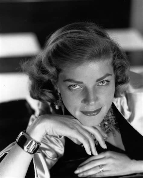 lauren bacall died lauren bacall dead at 89 photos remembering the life