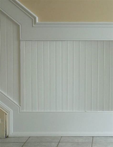 what is beadboard beadboard paneling ceiling modern home interiors what