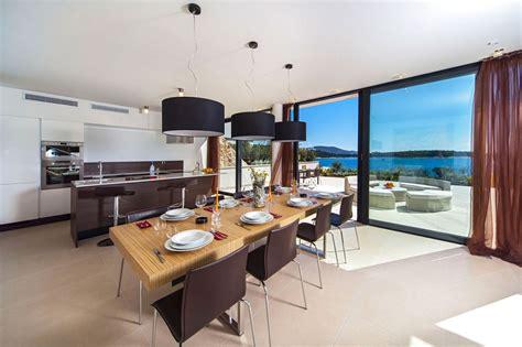 Dream Home Design Ideas by Maison De R 234 Ve En Bord De Mer