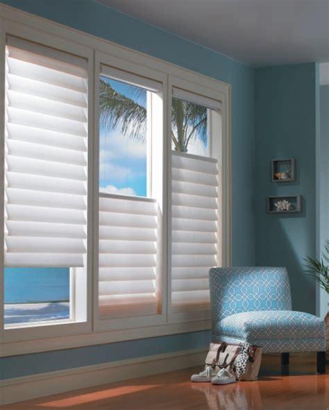 current window dressing trends window treatment 187 latest window treatments inspiring
