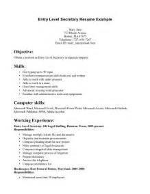 graphic designer resume sle entry level graphic design resume sales designer lewesmr