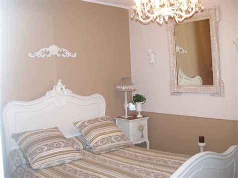 id馥 d馗o chambre adulte taupe beautiful chambre vert et chambre marron pistache vert