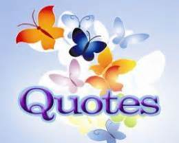 sle software quotation 1000 quotes for teachers on quotes