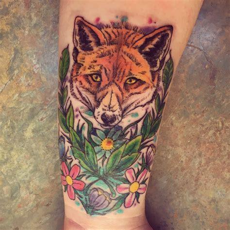 eternal tattoo springfield mo fyeahtattoos