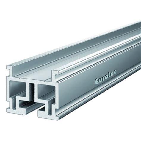eurotec hagen deck aluminiumprofil