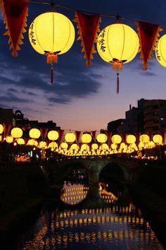 new year peace lantern festival nagasaki lantern festival japan japanese culture