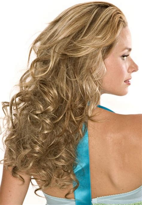 Prom Hairstyles Hair Extensions | prom hairstyles with hair extensions triple weft hair