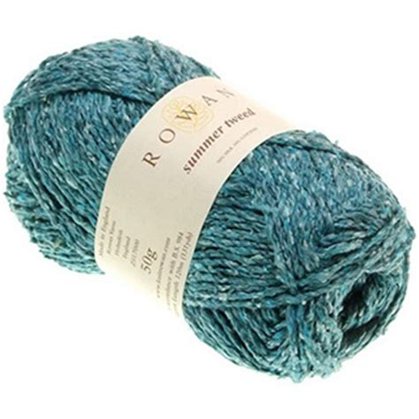 rowan knitting kits uk rowan summer tweed rowan yarns ryc sirdar sublime