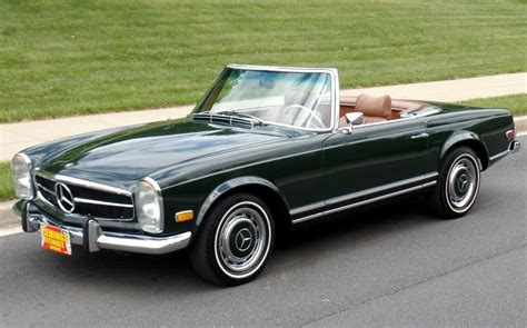 1969 mercedes 280sl 1969 mercedes 280sl 1969 mercedes 280sl for