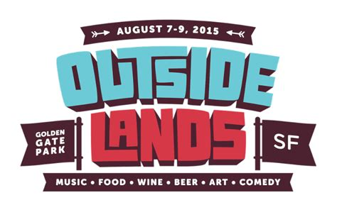 printable outside lands schedule outside lands announces single day lineups limited ticket