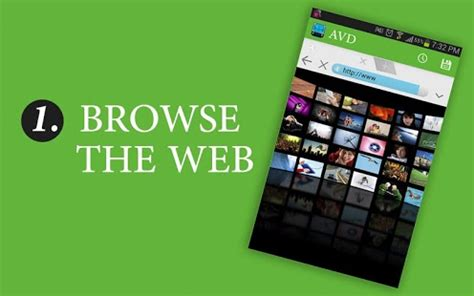 avd apk app avd apk for windows phone android and apps