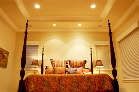 how to install recessed lighting diy projects craft ideas how to install recessed lighting diy projects craft ideas