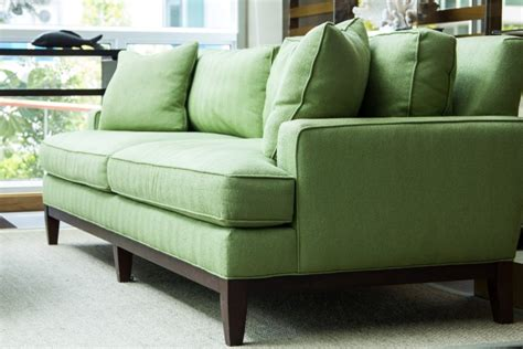 northern beaches upholstery lounge upholstery cleaning northern beaches